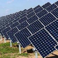 Kumar Solar Power Solar Generator For Mobiles