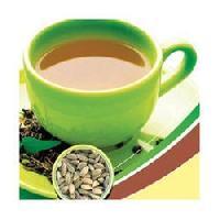 Green Instant Tea