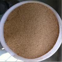 Rice Gluten