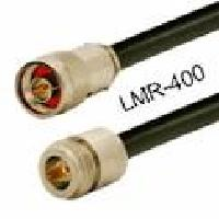 Mobile communication cable in India Best quality for lmr 400 cable