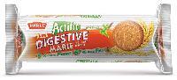 Parle Marie Digestive Biscuits