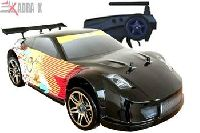 8 Scale Professional Rc Electric Drfit Car