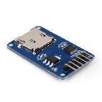 Micro Sd Tf Card Memory