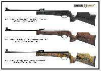 NX100 Polaris177 Caliber Air Rifle