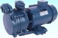 Crompton Water Motor