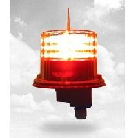 Led Dual Aviation Light