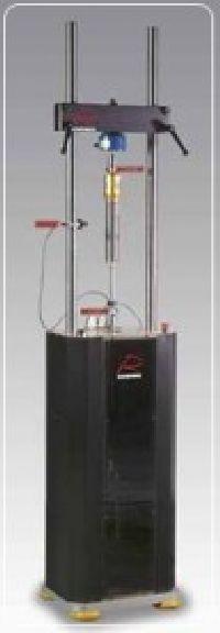 Electromagnetic Linear Actuators