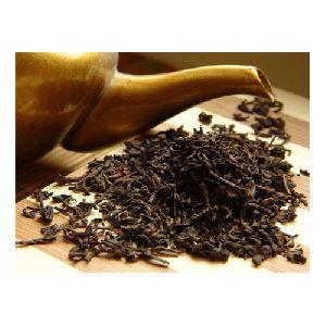Fine Leaf Loose Tea