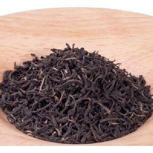 Fop Leaf Loose Tea