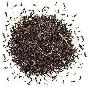 TGFOP Leaf Loose Tea