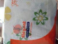 Paper Napkin 11