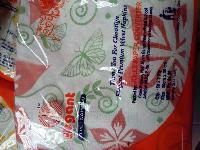 Paper Napkin 12