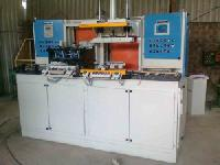Cylinder Head & Sub Assembly Leak Testing Machine