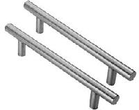 Stainless Steel Pull Handle