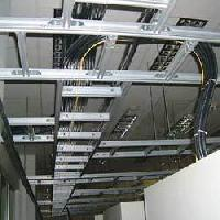 Cable Management System
