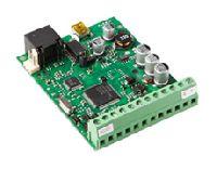 ELAN3 Ethernet Communicator