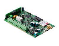 ETO82 GPRS Communicator