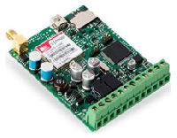 ESIM251 Electrical device control Remote Relay