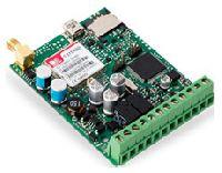 ESIM252 Electrical device control Remote Relay