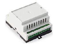ESIM 110 GATE Controller