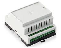 ESIM 120 Gate Controller