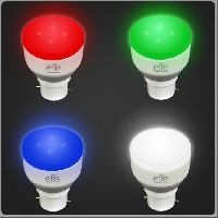 Led Night Lights