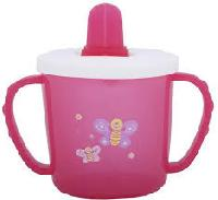 Bb-1572 Baby Boo Cup