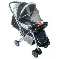 Polly's Pet Baby Portable Stroller