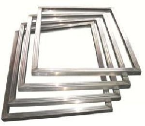 Aluminum Photo Frame
