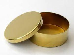 Tin Brass