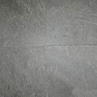 Nag Green Slate Stone Tiles