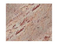 Shivakashi Granite Slabs