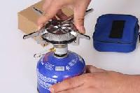 Hot Selling Portable Gas Stove