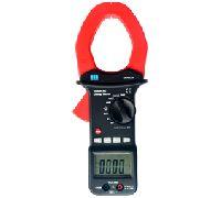 Dcm45a - Digital Clamp Meter