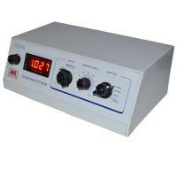 Deluxe Conductivity Meter Me 975