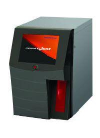 3-Part Hematology Analyzer Manufacturer in Ernakulam Kerala