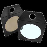 Air Mass AM2.0D Filter for SS Series Solar (Standard Range) Sku: 160-8028