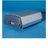 Power Supply For Mercury (hg) Calibration Line Lamp (110v Version) Sku: 590-0224