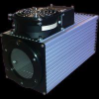 Sku: 100-9004 Xenon Arc Lamps