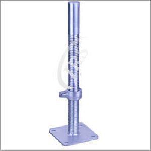 Scaffolding Solid/ Hollow Jack
