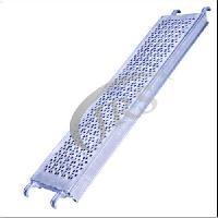 Scaffold Steel Plank