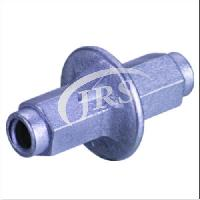 Scaffolding Water Stopper