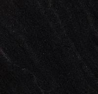 premium black granite slab
