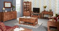 Wooden Room Furniture