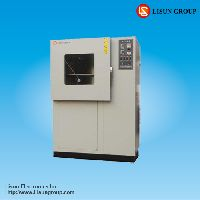 Dustproof Testing Machine