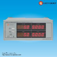 Electronic Milko Tester Manufacturers Suppliers
