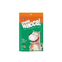 Chewwacca Real Chicken Sticks- Carrot Flavour