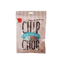 Chip Chops Dog Snacks