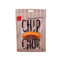 Chip Chops Dog Snacks- Chicken Strips