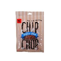 Chip Chops Dog Snacks- Fish On Stick